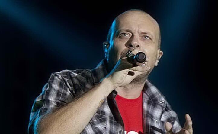accadeoggi il 14 novembre del 1967 nasce a pavia il cantante max pezzali