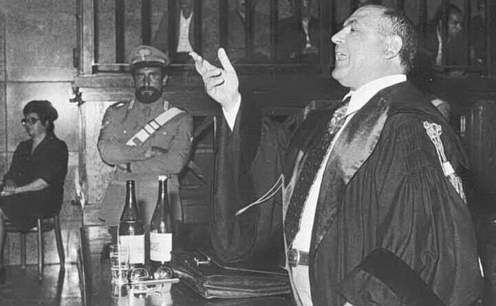 accaddeoggi il 15 novembre del 1975 riccio viene sequestrato a oristano