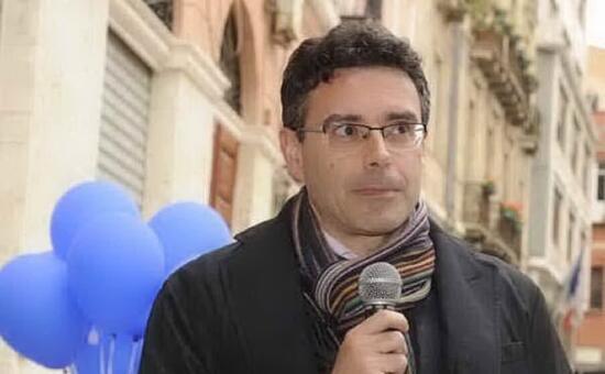 Le elezioni senza un fine, il commento di Marco Pignotti - L'Unione Sarda.it
