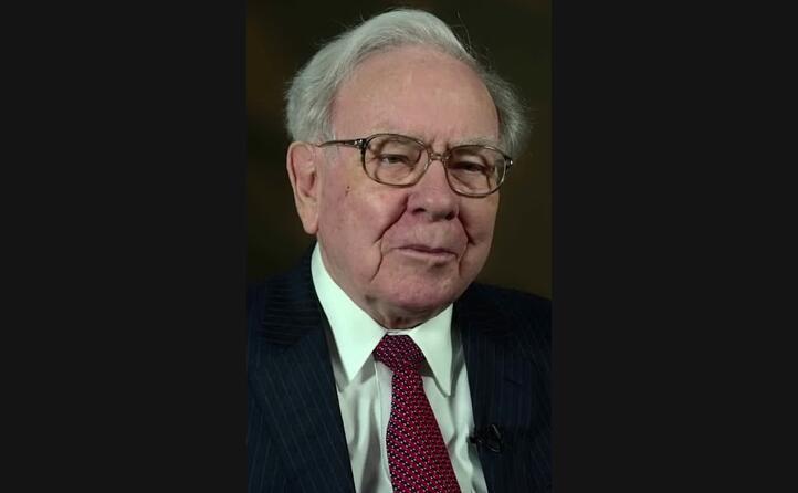 quarto il magnate warren edward buffet soprannominato l oracolo di ohama viene considerato il pi grande value investitor di sempre
