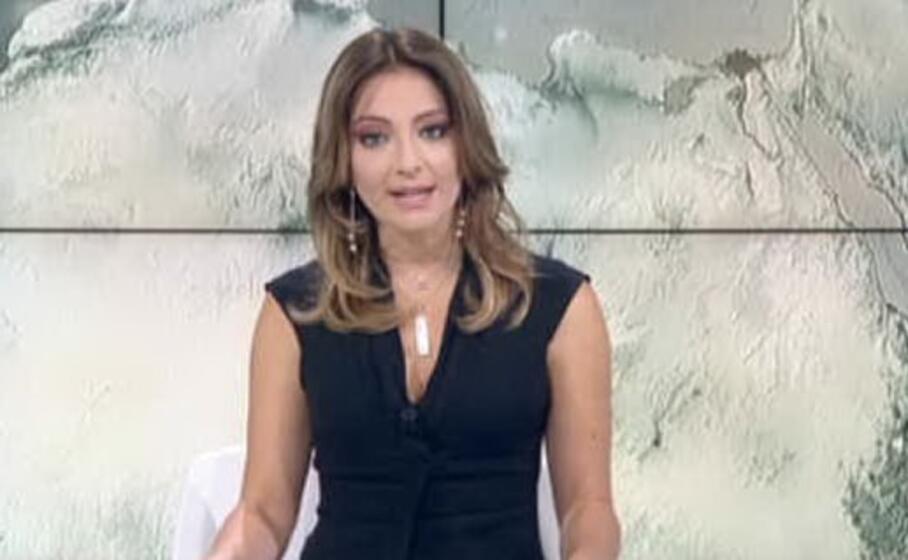 laura tangherlini (foto da frame video)