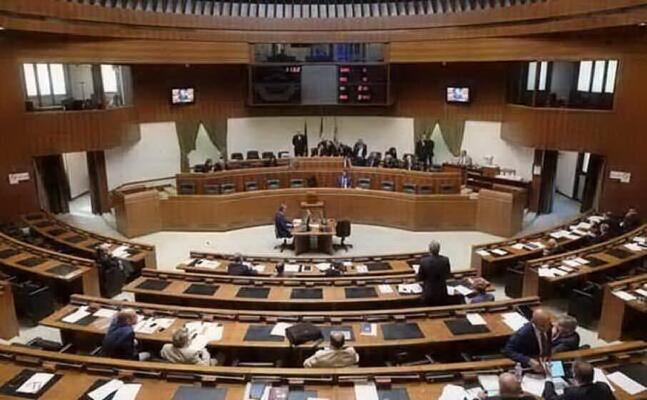 il consiglio regionale della sardegna (archivio l unione sarda)