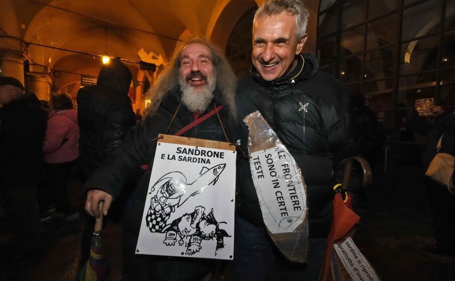 sardine a modena (ansa baracchi)