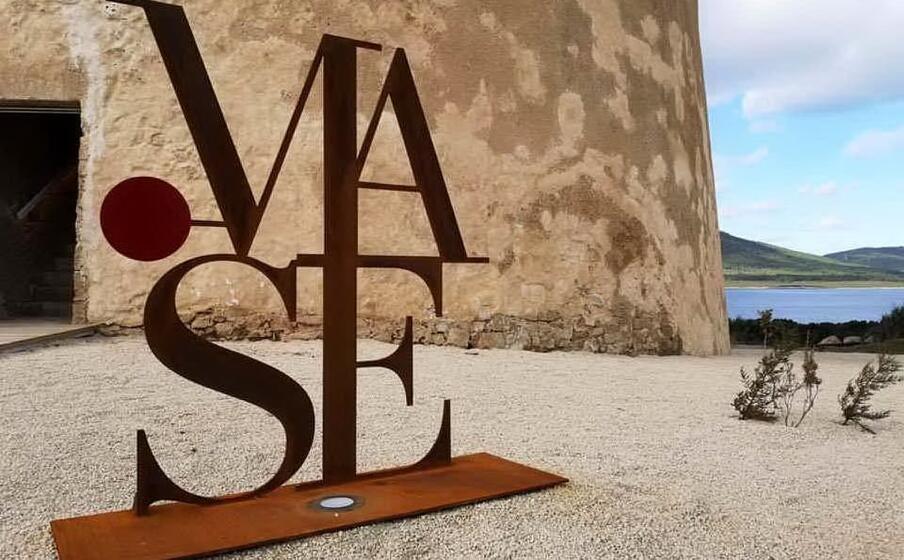 il mase (foto parco porto conte)