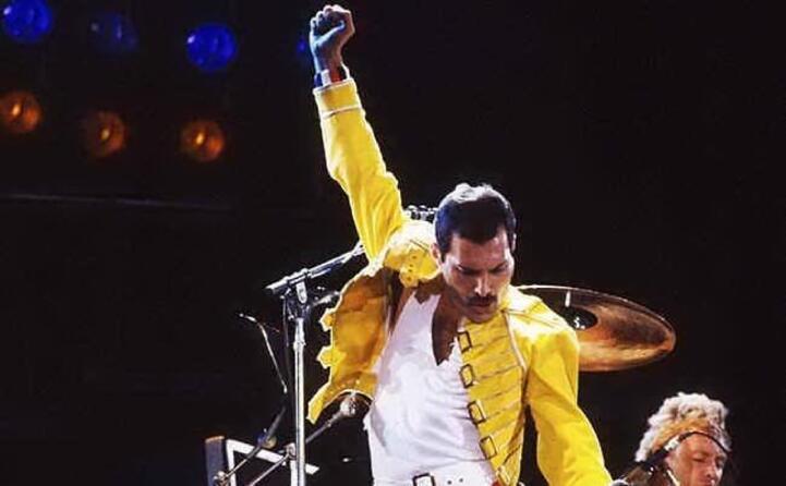 accaddeoggi 24 novembre 1991 muore freddie mercury