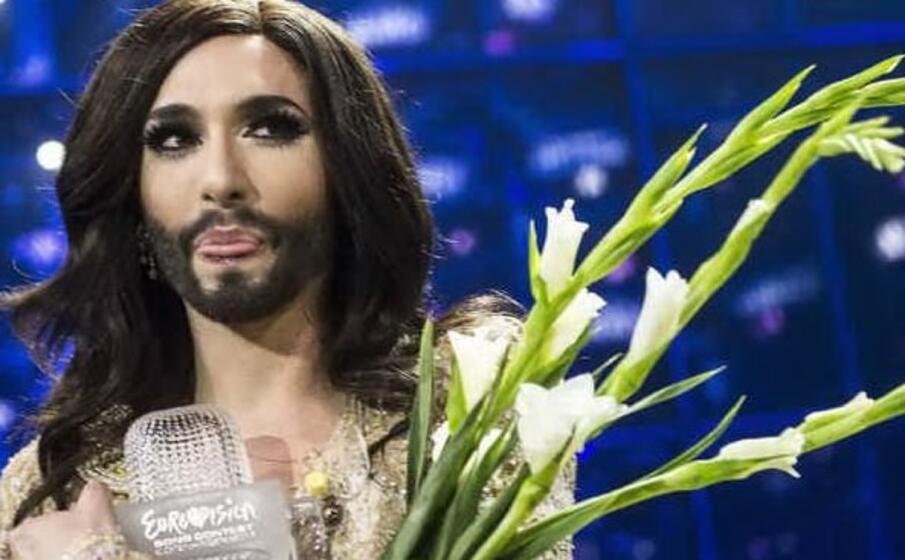 L'Ungheria non parteciperà all'Eurovision Song Contest. Troppo gay friendly