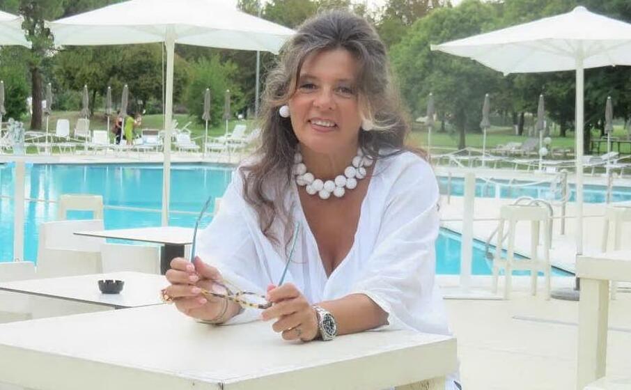 Capo Verde, donna italiana uccisa. Fermato un connazionale