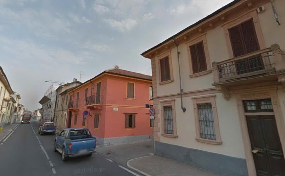 borgolavezzaro (google maps)