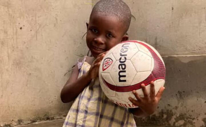 calcio che passione