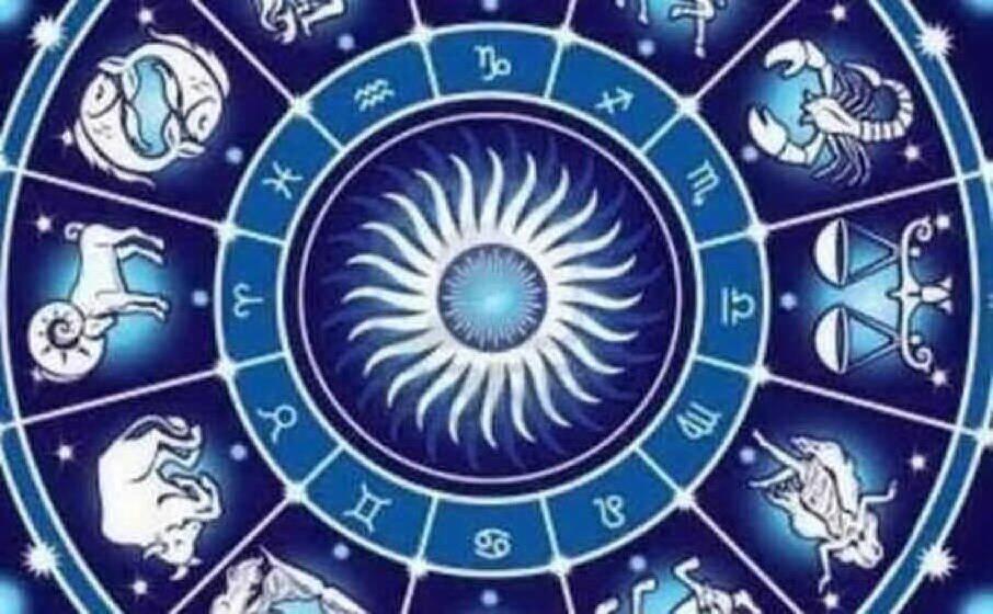 oroscopo (archivio l unione sarda)