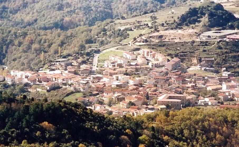tonara (foto da wikimedia manuelm)