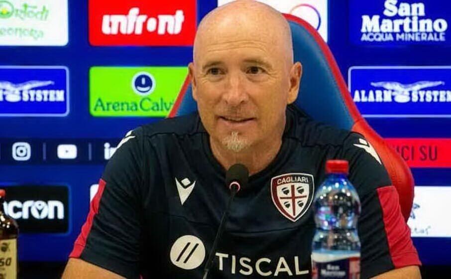 Cagliari, Nandez pronto a partire: su di lui Roma, Inter e Napoli