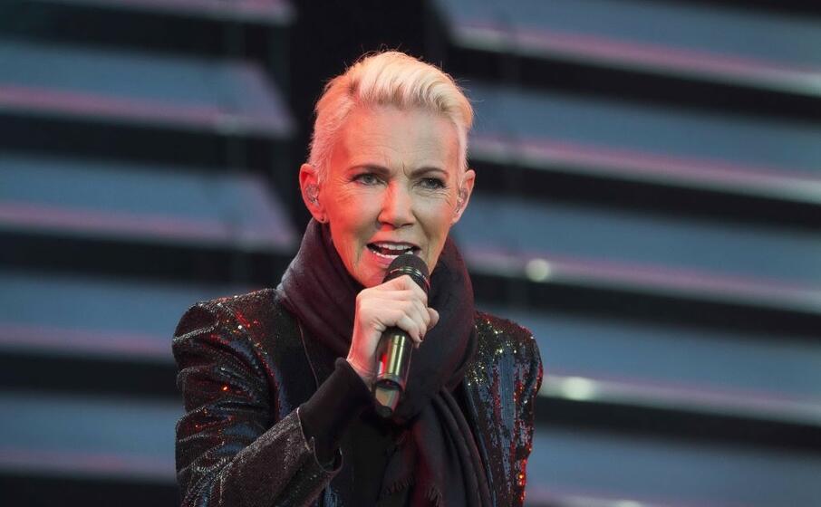 Addio a Marie Fredriksson dei Roxette, una carriera di successi planetari