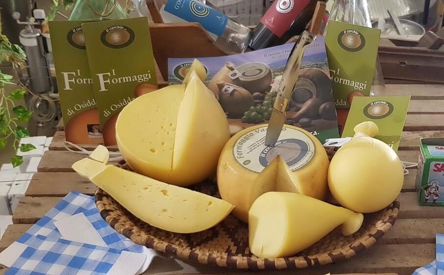 prodotti agroalimentari (foto ufficio stampa)