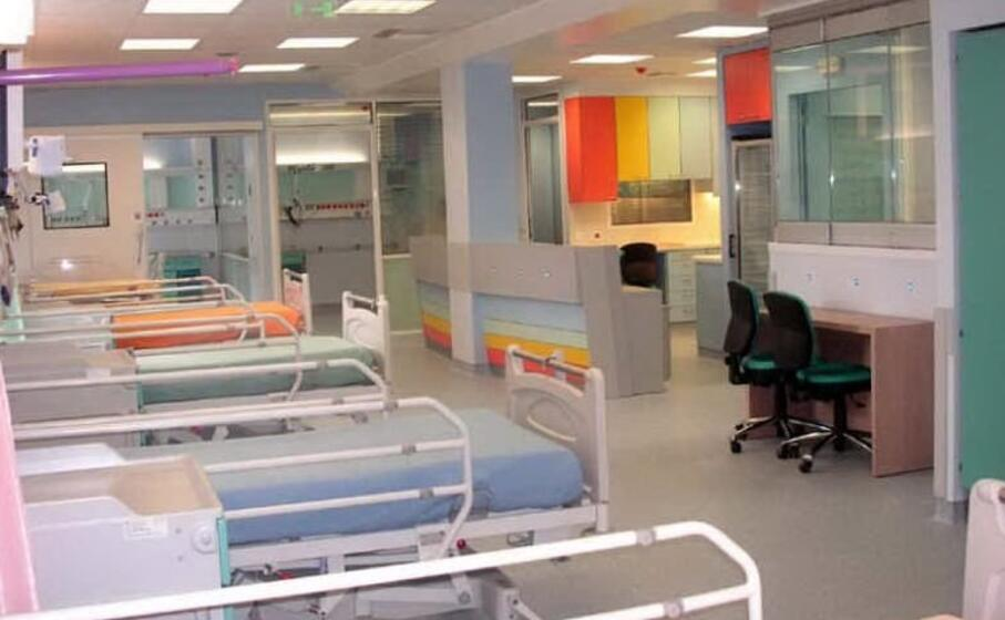 Difterite, dopo 40 anni nuovo allarme: morto un bambino in Grecia