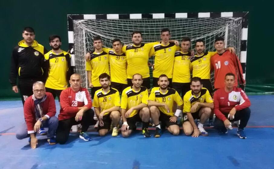 l handball selargius (foto vanna chessa)