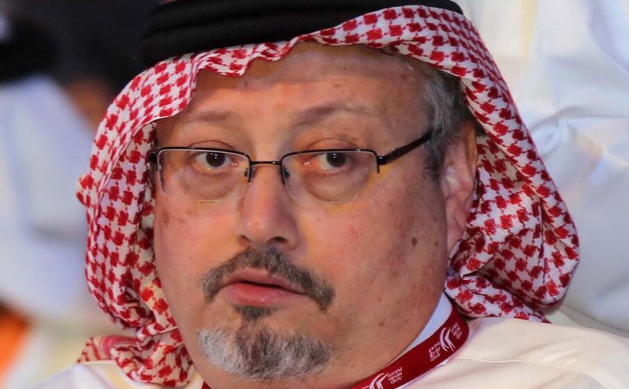 Omicidio Khashoggi: cinque persone sono state condannate a morte in Arabia Saudita