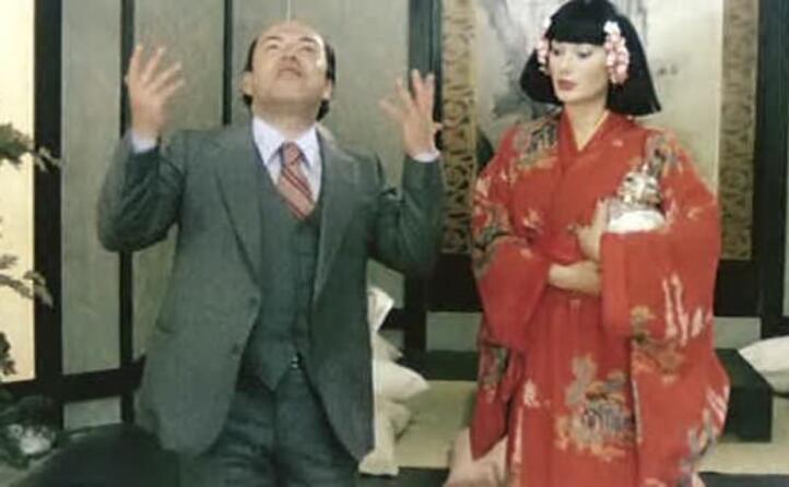 francese naturalizzata italiana un icona della commedia sexy all italiana