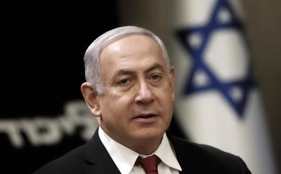 Israele, Netanyahu vince le primarie del partito