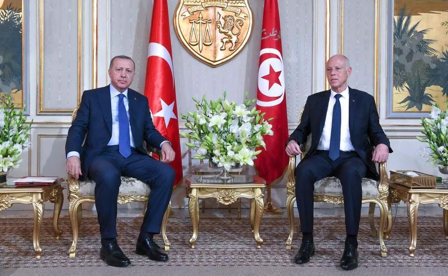 Libia, lunga telefonata tra Conte e Putin