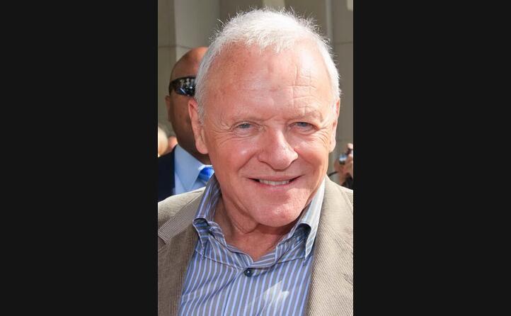 dal 1987 commendatore all ordine dell impero britannico (foto wikipedia)