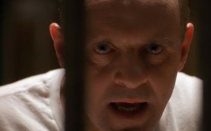 vince l oscar come migliore attore protagonista per la sua interpretazione in il silenzio degli innocenti (foto imdb)