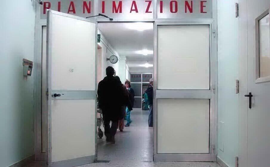 Muore per meningite a S.Martino