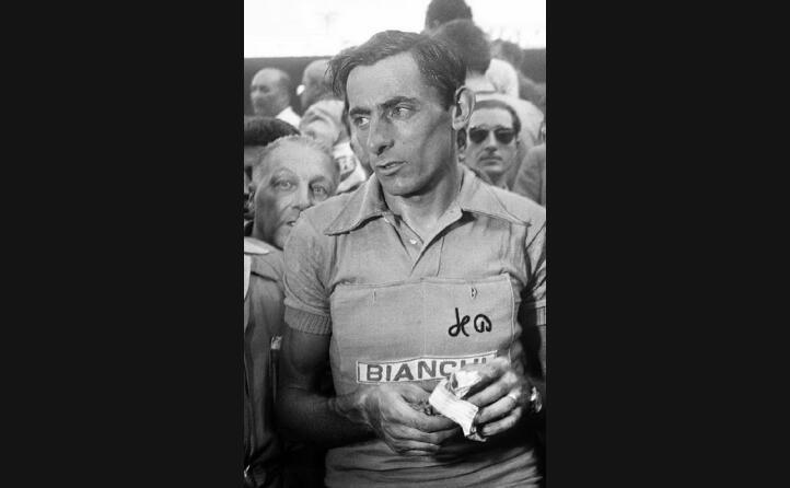 al tour del france del 1952 (foto wikipedia)