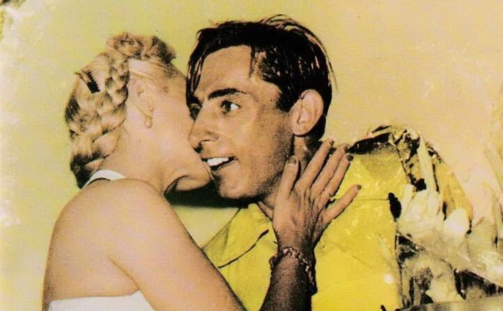 Sessant'anni fa moriva Fausto Coppi: tante celebrazioni in Piemonte