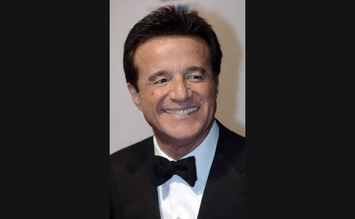 tra i pi noti attori della commedia italiana (foto imdb)