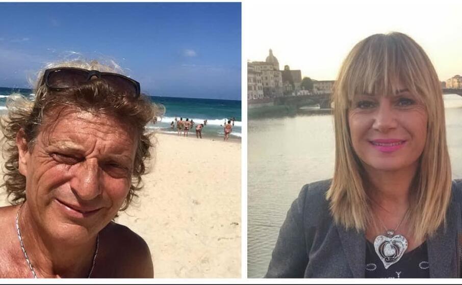 Cuba, morti 2 turisti toscani