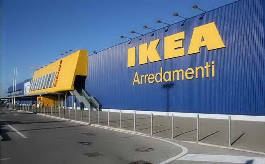 Bimbo schiacciato da una Malm, Ikea paga 46 milioni