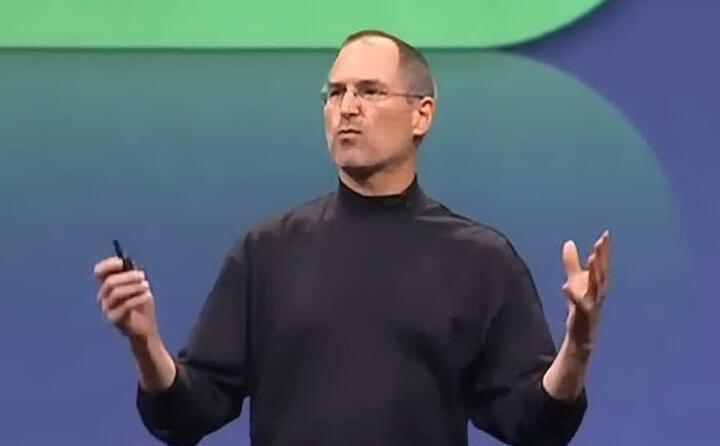 il cofondatore di apple presenta un prodotto totalmente innovativo
