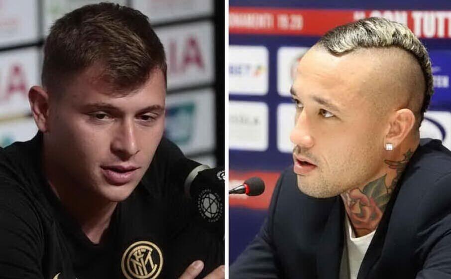 Coppa Italia, l'Inter cala il poker: steso il Cagliari a San Siro