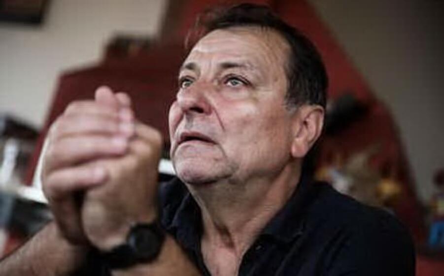 fuggito dal brasile si era rifugiato in bolivia