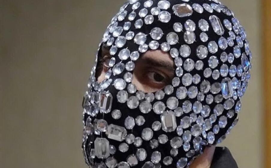 Monica Bellucci non andrà a Sanremo: ecco cosa è successo