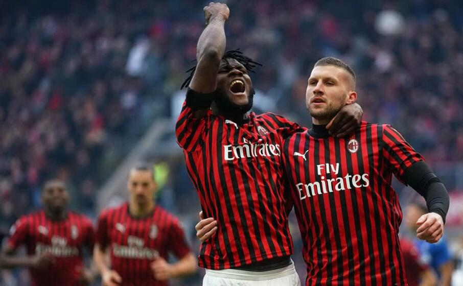 Inter, senti Marotta! L'ad si sbilancia: