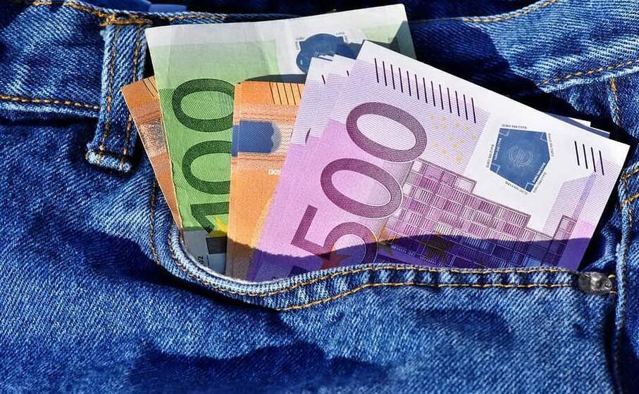 Brescia, 4 milioni di euro