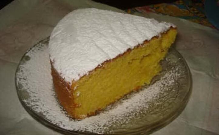 accaddeoggi 23 gennaio la giornata mondiale della torta