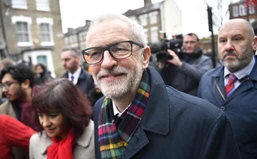Jeremy Corbyn (Ansa-Hall)