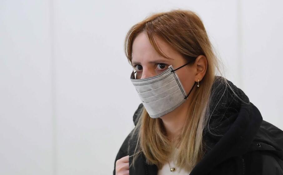 Virus cinese, confermati i primi 2 casi in Francia