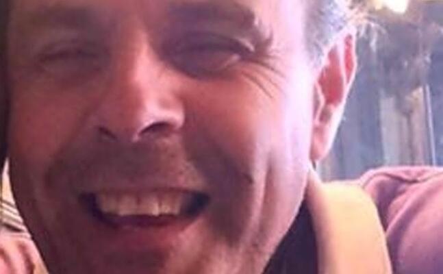 l ex viceprimario del pronto soccorso di saronno leonardo cazzaniga (ansa facebook)