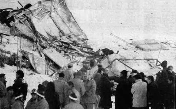 accaddeoggi 3 febbraio 1998 la tragedia del cermis
