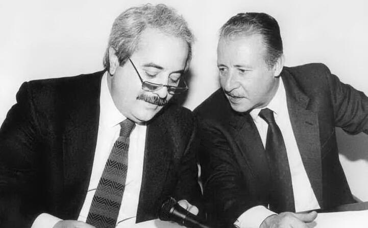 accaddeoggi 10 febbraio 1986 inizia il maxi processo a cosa nostra
