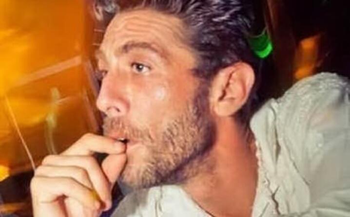 accaddeoggi 27 febbraio 2017 dj fabo sceglie di morire in svizzera