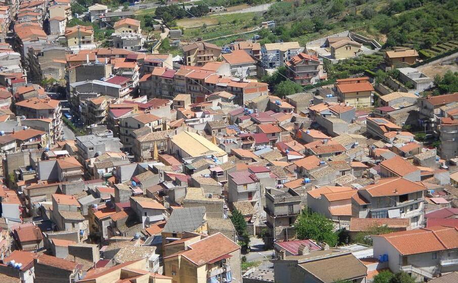 l omicidio avvenuto a belmonte mezzagno (foto wikipedia)