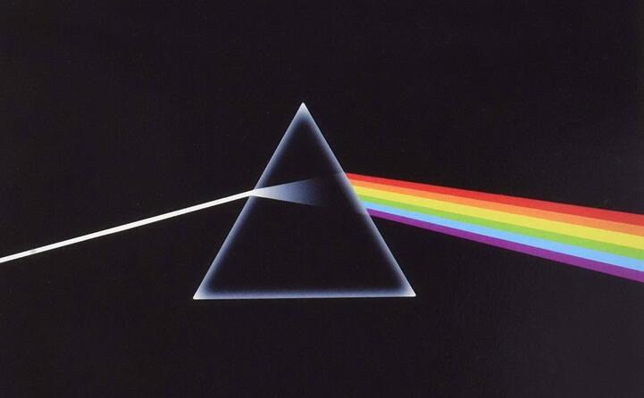 accaddeoggi 1 marzo 1973 esce the dark side of the moon dei pink floyd