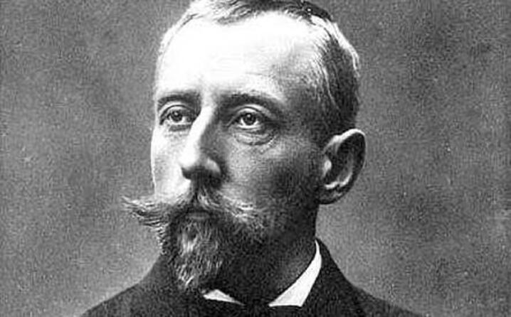 a guidare la spedizione l esploratore norvegese roald amundsen