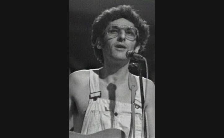 uno scatto degli anni settanta (foto wikipedia)
