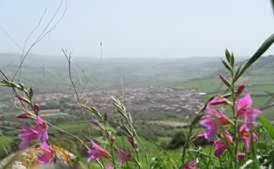 villaurbana (foto giacomo pala)